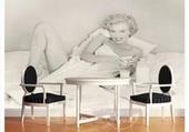 Superbe Marilyn Monroe