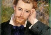 Eugène Meurer Renoir