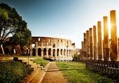 rome antique