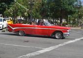 Cuba / Mai 2019