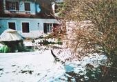 Jardin Priez Hiver