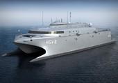 Puzzle navire de guerre