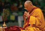 TENSING GYATSO XVeme Dalaî Lama