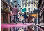ville Portugal