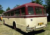 CAR CHAUSSON AP522 1955