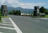 qax azerbaidjan