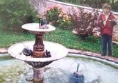 Fontaine Priez