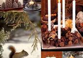 Puzzle Bientôt Noël