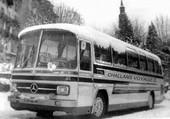 autocar ancien