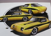 avanti--11 Studebaker