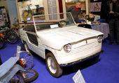 motobecane km2 1962