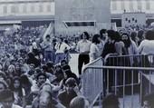 fermeture de l expo 67 Montreal