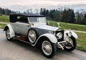 Rolls-Royce  2006