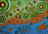 Aboriginal Art 01