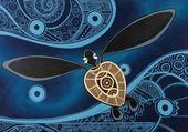 Aboriginal Art 06