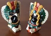 Céramique Indiennes