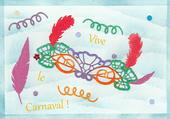 Puzzle Carnaval