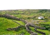Puzzle Irlande