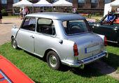 RILEY ELF MKIII 1969