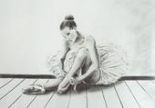 Paula par Irène pasqualin