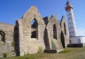 phare de point St.Mathieu(29)