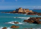 Puzzle St Malo