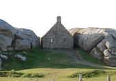 Meneham Finistère
