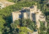 _Chateau-Barben-