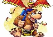 Puzzle Banjo-Kazooie (Smash Bros.) par J.Marme