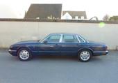 Jaguar XJ6 X300 1995