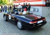 ALFA ROMEO SPIDER 2.0 de 1993