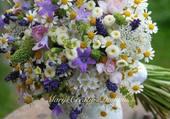 bouquet de terrasse
