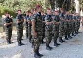 Armée Française  ,   3ème R.P.I.Ma.