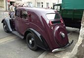 Peugeot 301 1935