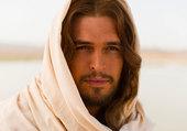 Puzzle Jesus