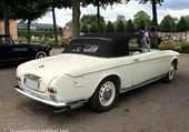 Puzzle BMW 503 CABRIOLET 1956/1959