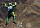 Puzzle luke-aikins-saut-sans-parachute-