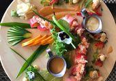 Puzzle Zento Sushi