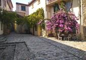 Arles/Tech (66)