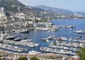 Puzzle Monaco