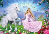Licorne