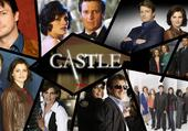 fan-serie-TV-castle