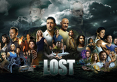 Puzzle lost