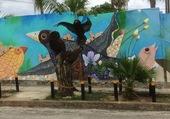 Puzzle Adorable Cuba