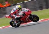 Puzzle Puzzle moto de course de Superbike