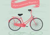 Puzzle Puzzle bicyclette