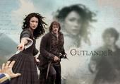 Puzzle Outlander
