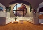 Puzzle indoors31