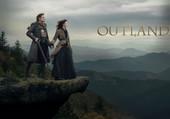 Puzzle Outlander série