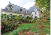 Puzzle Château Azay le Rideau